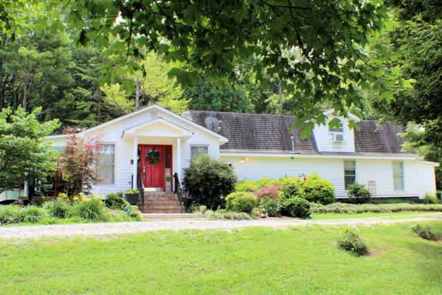 5430 Greenhaw Rd, Decherd, TN 37324 (MLS #RTC2055277) :: REMAX Elite