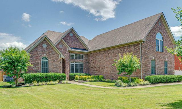 1025 Brandon Way, Pleasant View, TN 37146 (MLS #RTC2055330) :: Clarksville Real Estate Inc