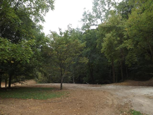 1649 Fogg Hollow Rd, Pulaski, TN 38478 (MLS #RTC2055338) :: Felts Partners
