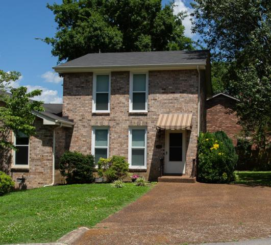 4803 Magnolia Pl, Nashville, TN 37211 (MLS #RTC2055422) :: RE/MAX Homes And Estates