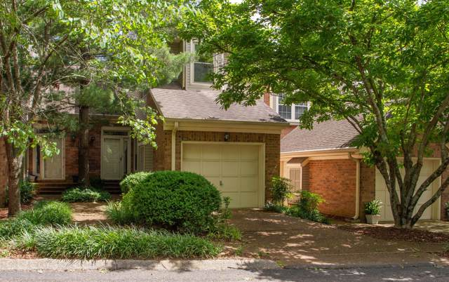 504 Belair Way, Nashville, TN 37215 (MLS #RTC2055539) :: REMAX Elite
