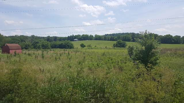 108 Phosphate Ln, Gallatin, TN 37066 (MLS #RTC2055568) :: Maples Realty and Auction Co.