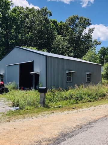 3612 Sequoia Ct, Nunnelly, TN 37137 (MLS #RTC2055579) :: Berkshire Hathaway HomeServices Woodmont Realty