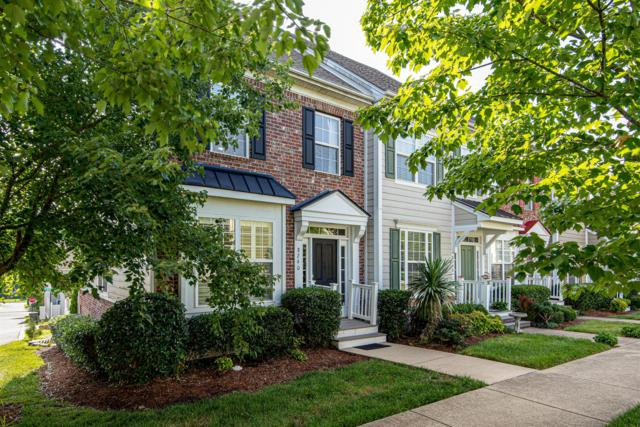 8240 Persia Way, Nashville, TN 37211 (MLS #RTC2055752) :: Ashley Claire Real Estate - Benchmark Realty