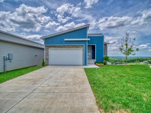 1753 Boxwood, Nashville, TN 37211 (MLS #RTC2055793) :: REMAX Elite