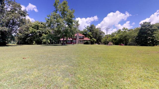 6728 Clarksville Hwy, Joelton, TN 37080 (MLS #RTC2055809) :: Clarksville Real Estate Inc