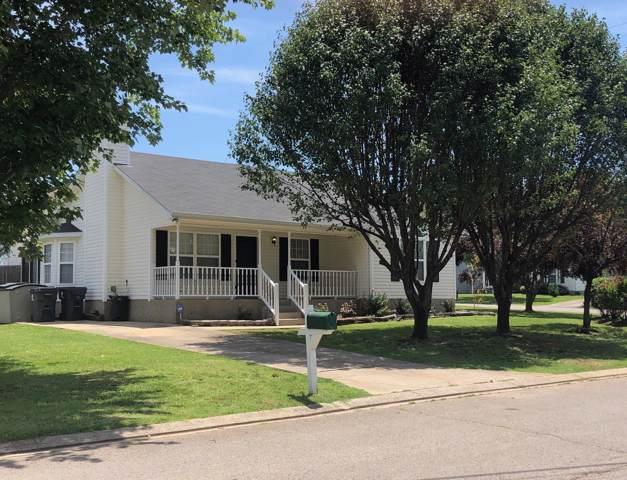 523 Cedar Park Cir, La Vergne, TN 37086 (MLS #RTC2056057) :: Cory Real Estate Services
