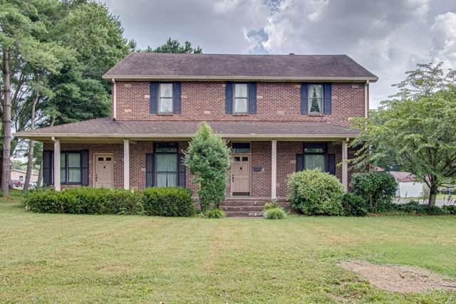 312 Broadway, Hartsville, TN 37074 (MLS #RTC2056153) :: REMAX Elite