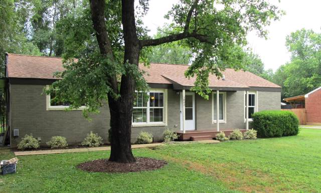 1802 Atlas St, Murfreesboro, TN 37130 (MLS #RTC2056184) :: REMAX Elite