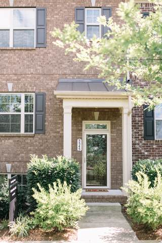 5545 Prada Dr, Brentwood, TN 37027 (MLS #RTC2056197) :: CityLiving Group
