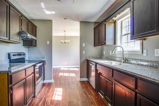 123 Tommy Dr, Columbia, TN 38401 (MLS #RTC2056202) :: CityLiving Group