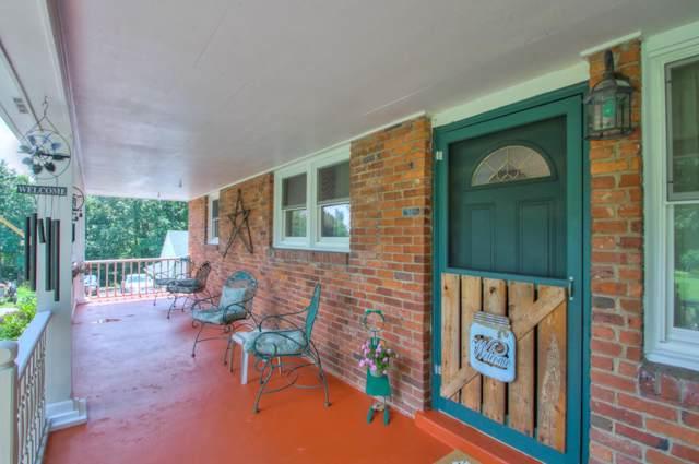 2800 Union Hill Rd, Joelton, TN 37080 (MLS #RTC2056249) :: Clarksville Real Estate Inc