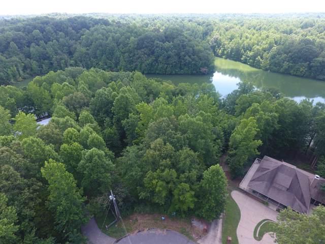 0 Grandview Lake Rd, Estill Springs, TN 37330 (MLS #RTC2056288) :: REMAX Elite
