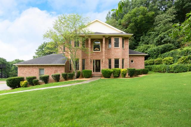 7025 Willowick Dr, Brentwood, TN 37027 (MLS #RTC2056291) :: Nashville's Home Hunters