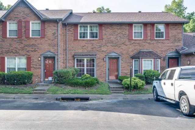 423 Hickory Glade Dr, Antioch, TN 37013 (MLS #RTC2056386) :: Village Real Estate