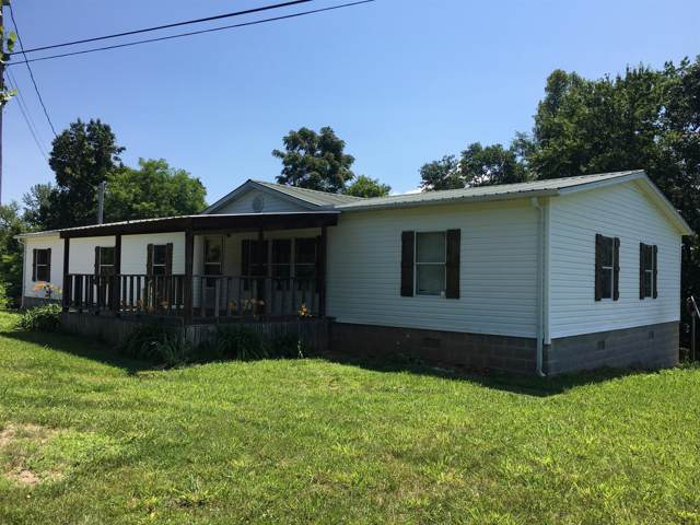 1042 Swann Ridge, Hilham, TN 38568 (MLS #RTC2056427) :: REMAX Elite