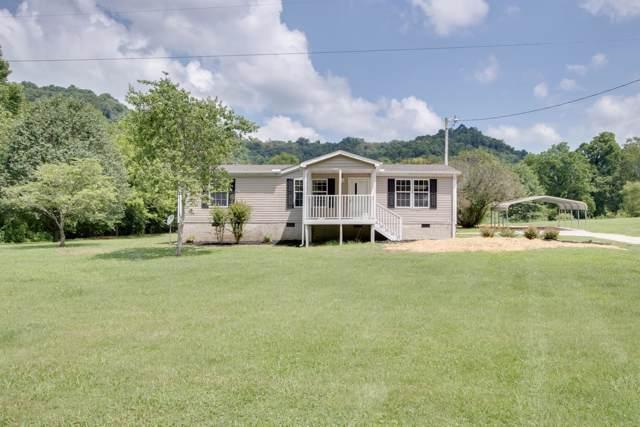 101 Hackett Hollow Ln, Carthage, TN 37030 (MLS #RTC2056555) :: RE/MAX Choice Properties