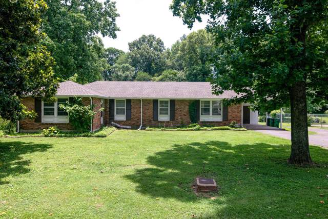 253B Blackman Rd B, Nashville, TN 37211 (MLS #RTC2056828) :: The Kelton Group