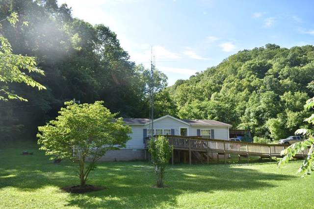 1017 Pleasant Shade Hwy, Pleasant Shade, TN 37145 (MLS #RTC2056868) :: REMAX Elite