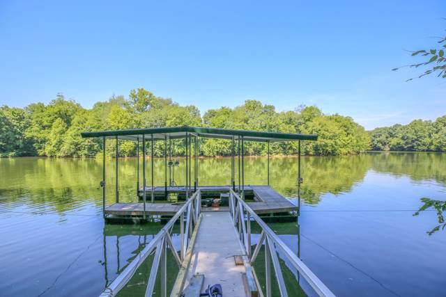 135 Lake Ct, Estill Springs, TN 37330 (MLS #RTC2056903) :: REMAX Elite