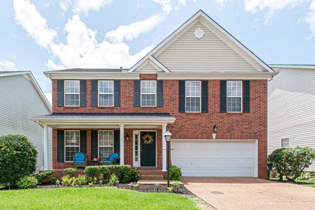 7317 Olmsted Dr, Nashville, TN 37221 (MLS #RTC2056966) :: The Helton Real Estate Group