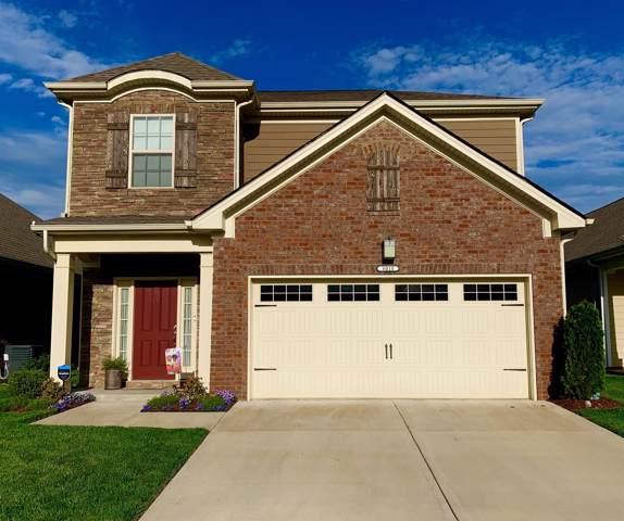 6010 Porterhouse Dr., Smyrna, TN 37167 (MLS #RTC2056973) :: EXIT Realty Bob Lamb & Associates