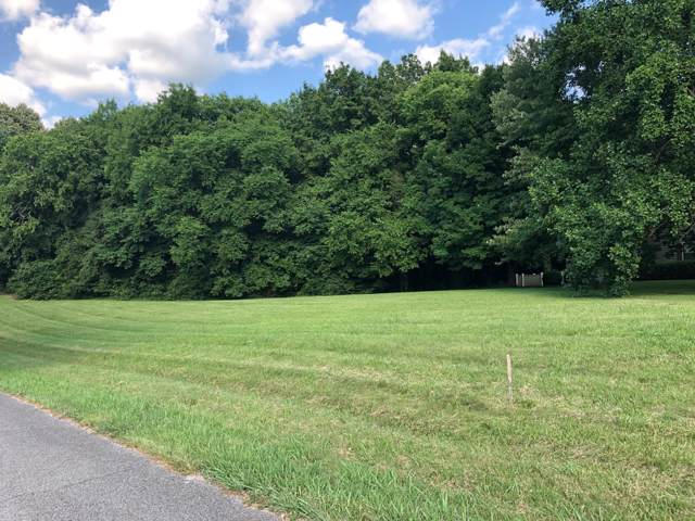 40 Kippsford Pond Rd, Columbia, TN 38401 (MLS #RTC2056983) :: Nashville on the Move