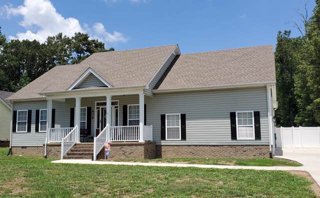 830 Indian Springs Cir, Manchester, TN 37355 (MLS #RTC2057197) :: Keller Williams Realty