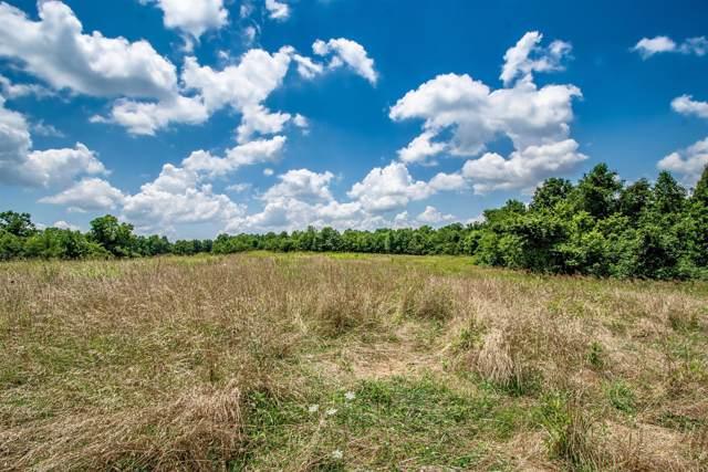 202 Weakley Loop, Ethridge, TN 38456 (MLS #RTC2057216) :: Nashville on the Move