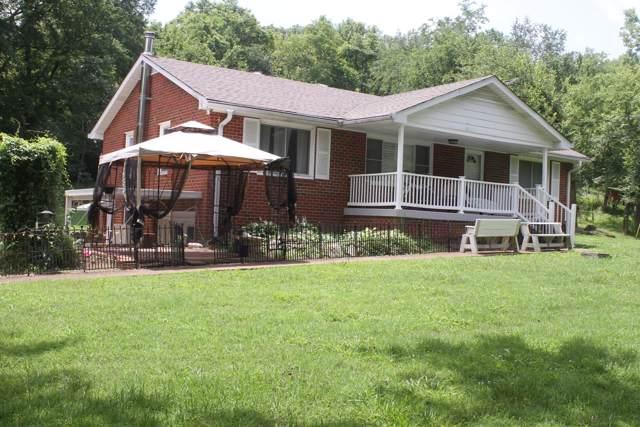 4145 Vester Rd, Whites Creek, TN 37189 (MLS #RTC2057304) :: Nashville on the Move
