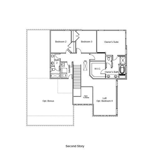 4005 Jacobcrest Ln Lot 35, Murfreesboro, TN 37127 (MLS #RTC2057332) :: REMAX Elite