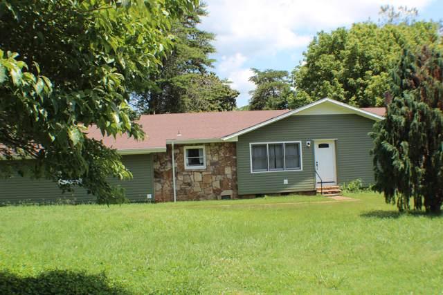 117 Elk Acre Dr, Estill Springs, TN 37330 (MLS #RTC2057481) :: REMAX Elite