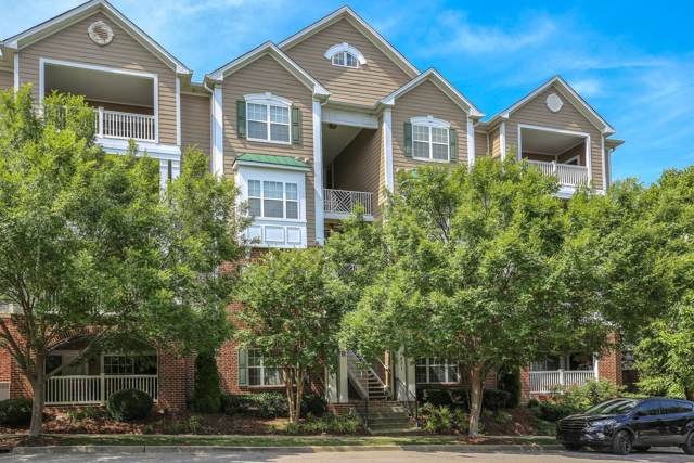 7231 Althorp Way # 9 R9, Nashville, TN 37211 (MLS #RTC2057488) :: Fridrich & Clark Realty, LLC
