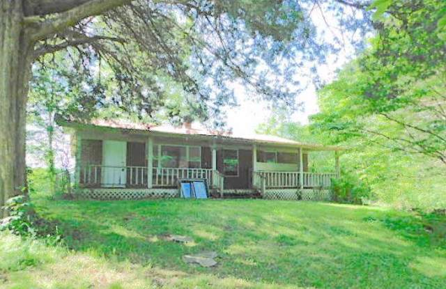 16833 Clay County Hwy, Red Boiling Springs, TN 37150 (MLS #RTC2057612) :: REMAX Elite