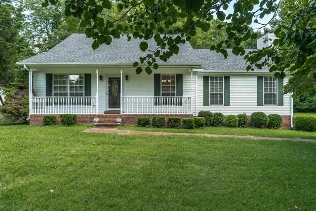 1159 Forest Xing, Joelton, TN 37080 (MLS #RTC2057633) :: Clarksville Real Estate Inc