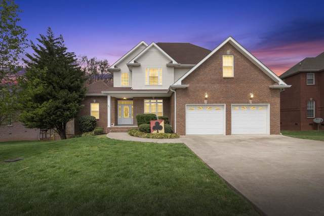 1137 Drakes Cove Rd N, Adams, TN 37010 (MLS #RTC2057700) :: Clarksville Real Estate Inc
