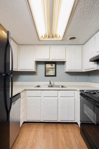 21 Vaughns Gap Rd Apt 133 #133, Nashville, TN 37205 (MLS #RTC2057990) :: Cory Real Estate Services