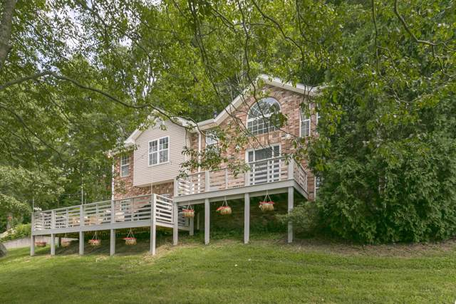 1862 Thompson Station Rd W, Thompsons Station, TN 37179 (MLS #RTC2058072) :: The Helton Real Estate Group