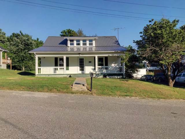 407 High Street, Dickson, TN 37055 (MLS #RTC2058098) :: Fridrich & Clark Realty, LLC