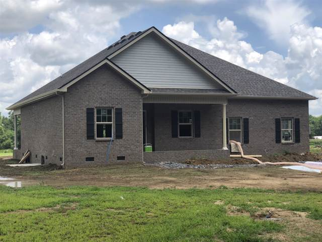 745 Elrod Rd, Manchester, TN 37355 (MLS #RTC2058103) :: HALO Realty