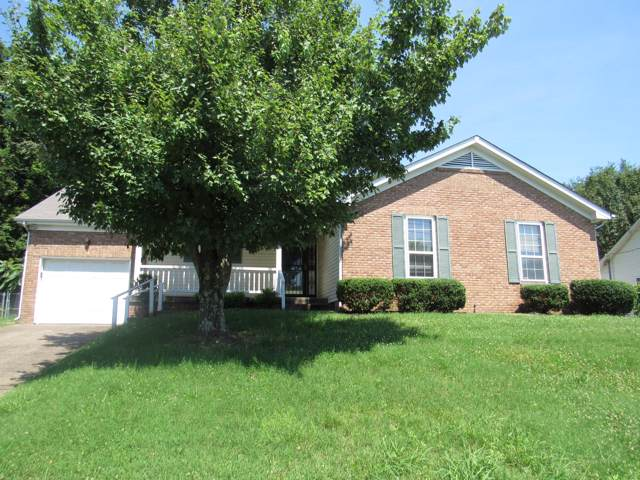 4705 Reischa Dr, Nashville, TN 37211 (MLS #RTC2058126) :: Village Real Estate