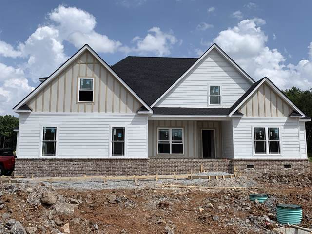 7779Br Brenda Ln, Murfreesboro, TN 37129 (MLS #RTC2058160) :: Team Wilson Real Estate Partners
