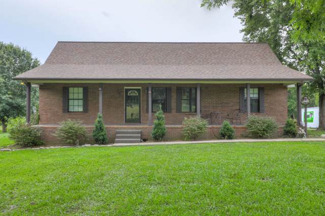 3809 S Commerce Rd, Watertown, TN 37184 (MLS #RTC2058178) :: Oak Street Group