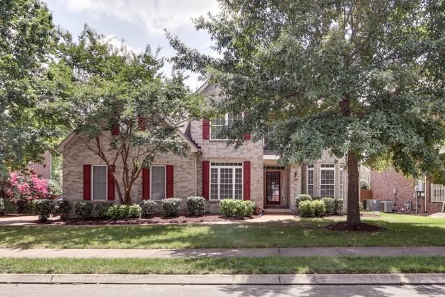 231 Stonehaven Cir, Franklin, TN 37064 (MLS #RTC2058365) :: Cory Real Estate Services