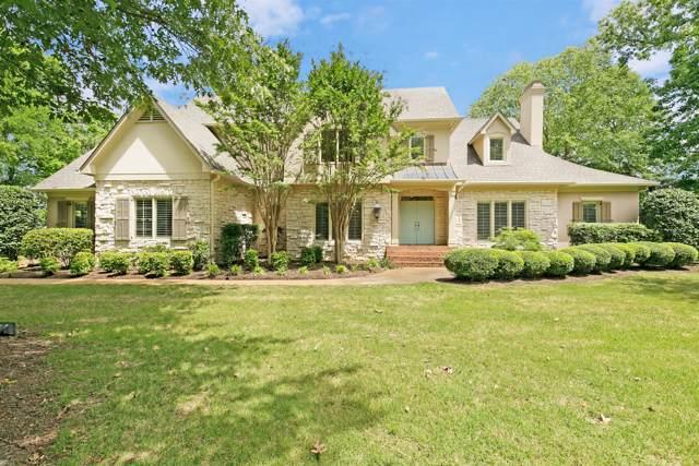 170 Northwyke Dr, Jackson, TN 38305 (MLS #RTC2058404) :: RE/MAX Homes And Estates