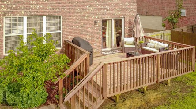 137 Mckain Crossing, Hendersonville, TN 37075 (MLS #RTC2058408) :: Village Real Estate