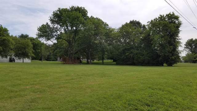 57 N Posey Hill, Mount Juliet, TN 37122 (MLS #RTC2058414) :: Village Real Estate