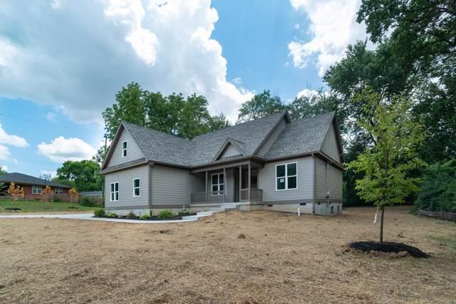 1915 Dahlia Dr, Nashville, TN 37210 (MLS #RTC2058448) :: DeSelms Real Estate