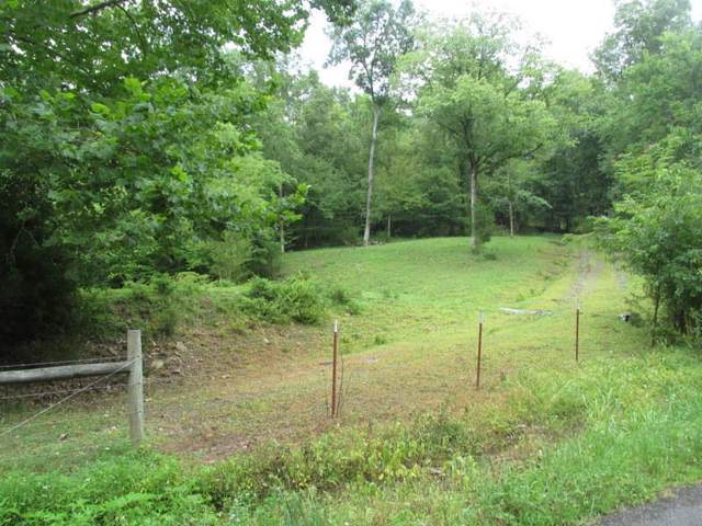 0 Fuss Hollow Rd, Petersburg, TN 37144 (MLS #RTC2058514) :: Team Wilson Real Estate Partners