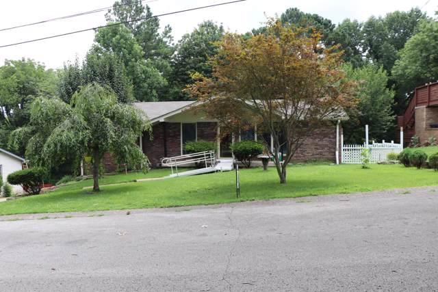 2436 Rychen Dr, Nashville, TN 37217 (MLS #RTC2058548) :: Village Real Estate
